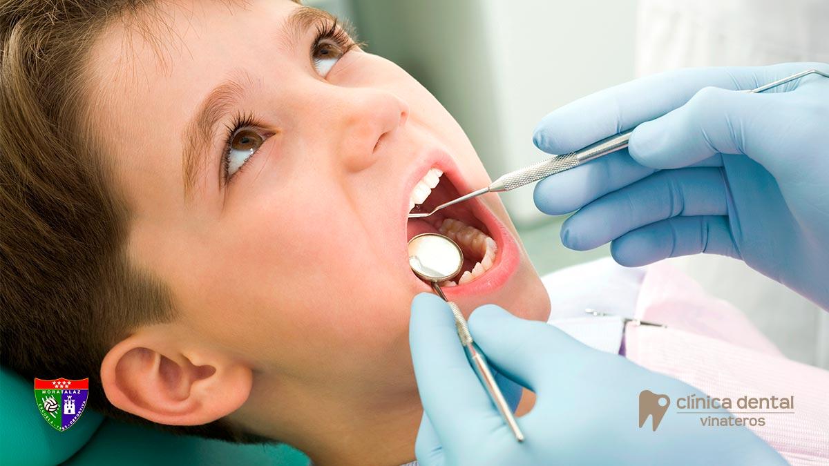 Bacteriemia: consecuencias de una higiene oral deficiente