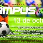campus-futbolinevents1-570x350