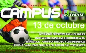 campus-futbolinevents1-570x350