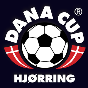 dana+cup