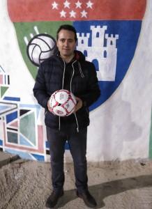 Entrevista David Simarro, cuarto ganador quiniela EDM