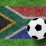 depositphotos_24041257-stock-photo-soccer-ball-on-flag-of