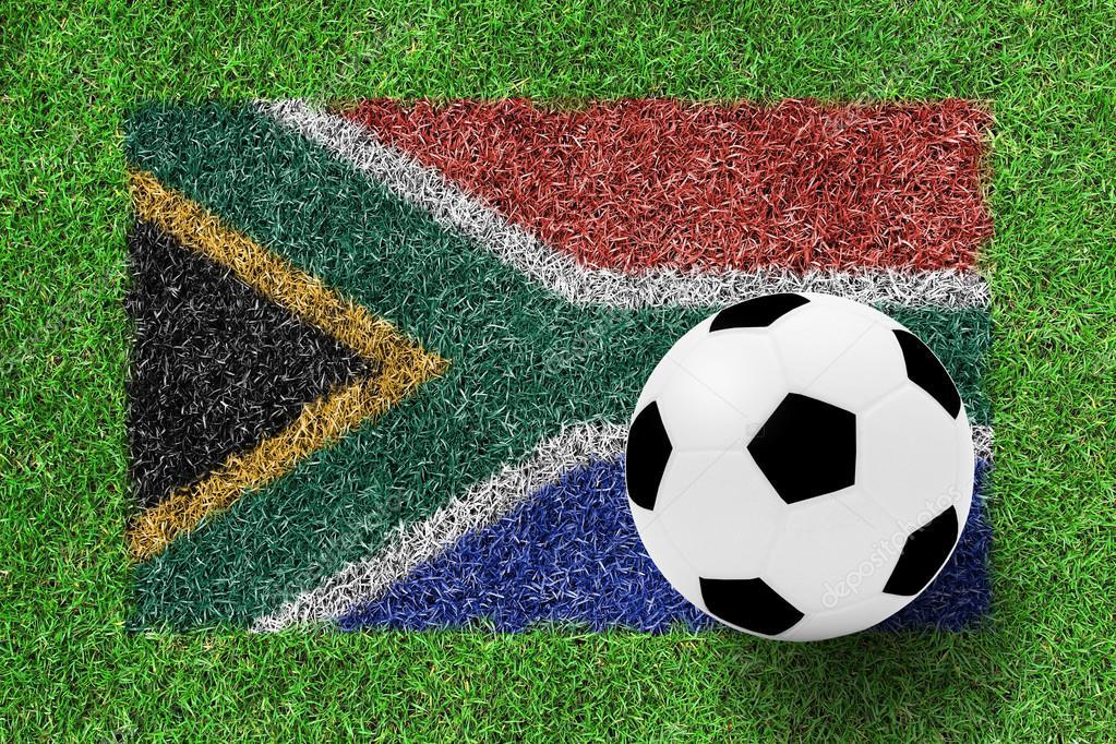 El Alevín A jugará este jueves contra un equipo de Sudáfrica