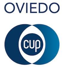 Oviedo cup