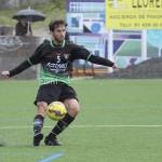 Primer Equipo - AD Torrejón CF