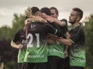 Fotos del partido Primer Equipo 4-6 CUC Villalba
