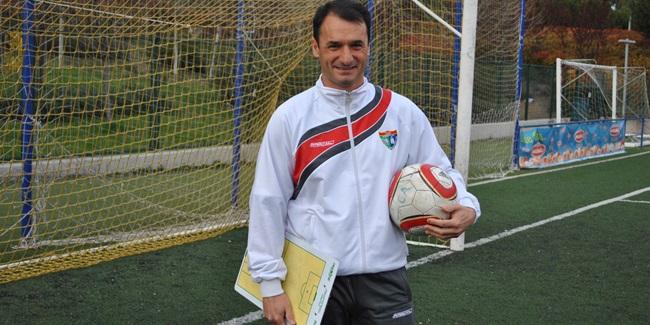 """Paco Gallardo: """"Tras tres años sin conseguir objetivos mayores, creo que es el momento de dejarlo"""""""