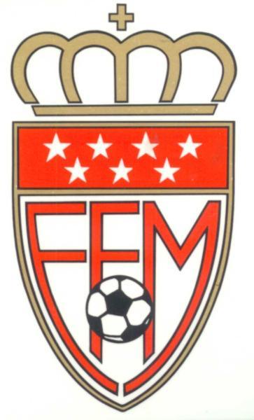 Elecciones a la Presidencia de la RFFM, el próximo 8 de noviembre