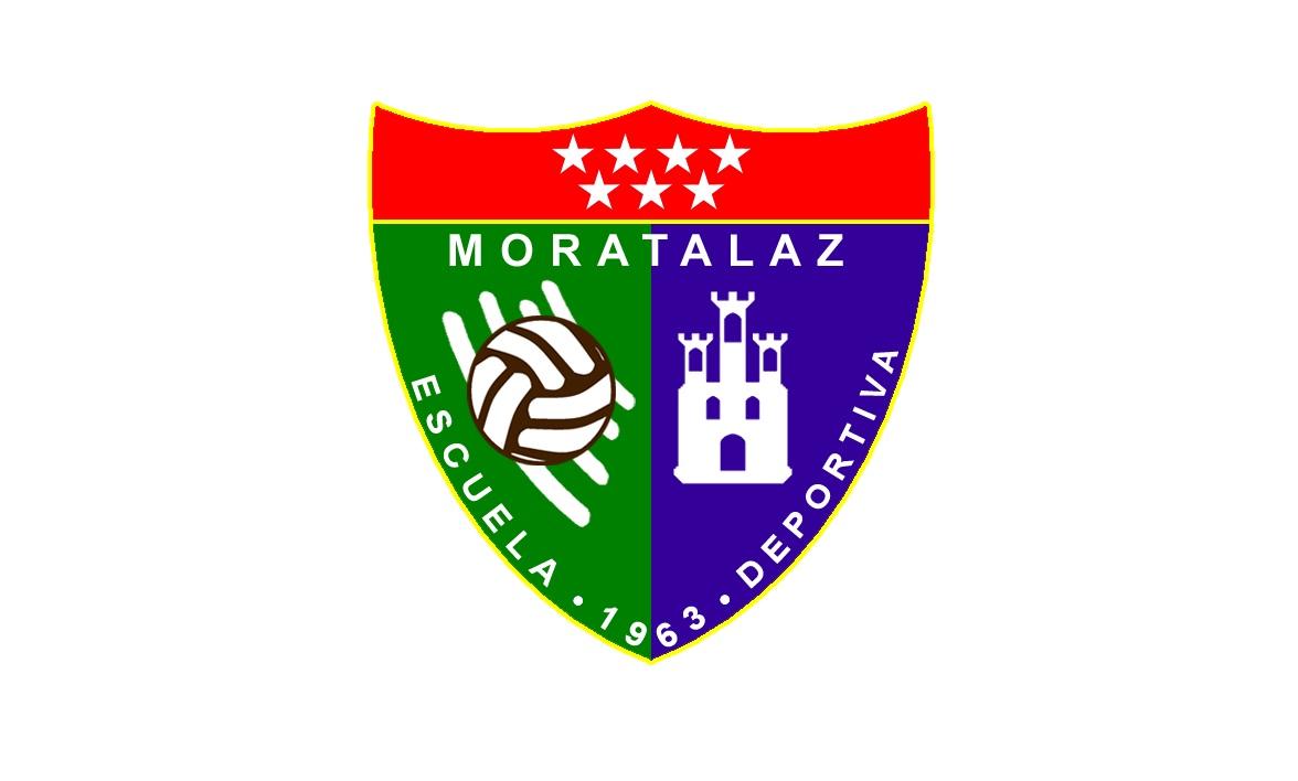 Finalizado el periodo de reserva de plaza para la temporada 2017/2018