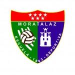 escudo-morata-web111