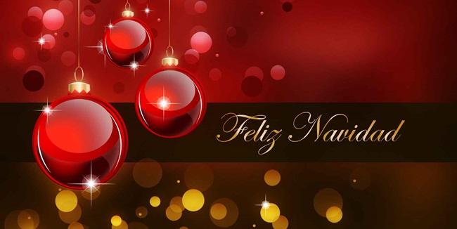 La ED Moratalaz deseas felices fiestas a todos los miembros de la Escuela y a sus familiares