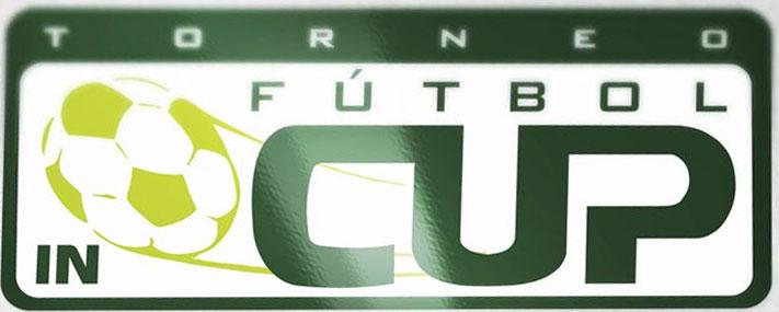 ED Moratalaz y Fútbol In Events organizan la Fútbol In Cup