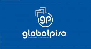 globalpiso EDM