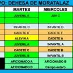horario1314