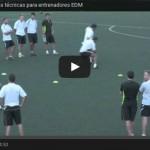 jornadas-tecnicas-entrenadores-1314