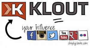Las redes sociales de la EDM, las más influyentes del mundo