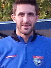 Miguel Barrio