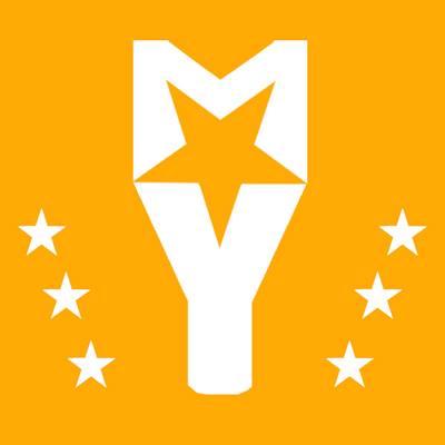 ¡Seis equipos de la escuela participarán en Madrid Youth Cup!