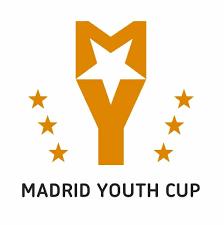 El Juvenil A de Victor Valdés disputará la Madrid Youth Cup