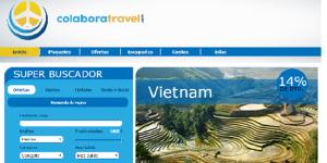 La EDM firma un acuerdo con la agencia de viajes On Line