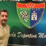 Entrevista con Juan Martín, directivo de la EDM