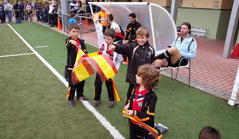 Torrevieja Cup y Real Sitio Cup, dos prestigiosos torneos en los que volverán a participar equipos de la EDM