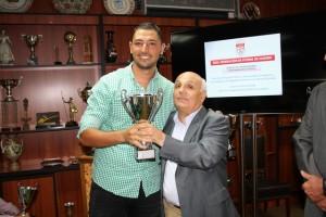 premio-sergio-campeon-liga