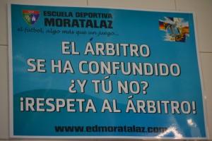 protestas 2