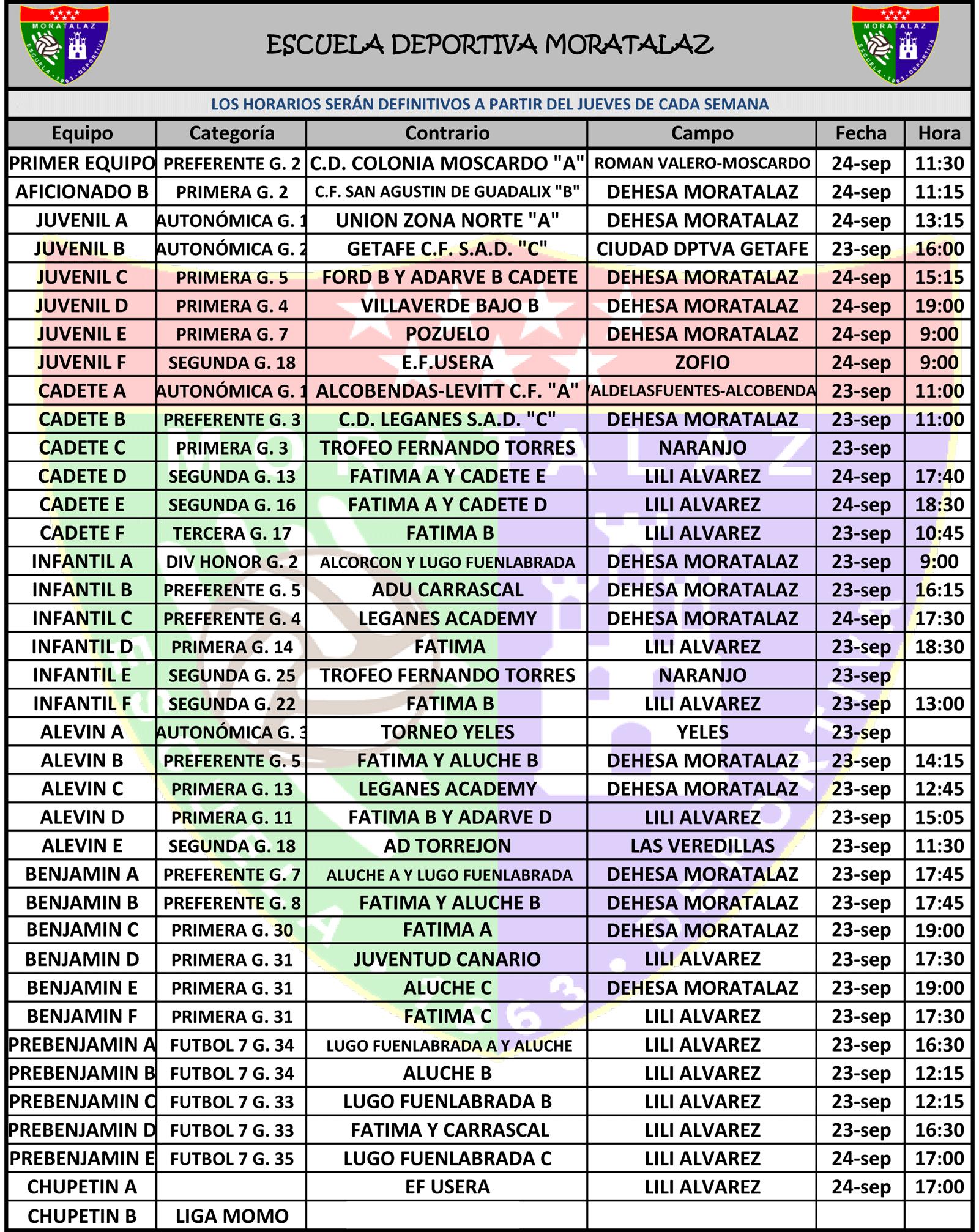 proximos-partidos-20170918