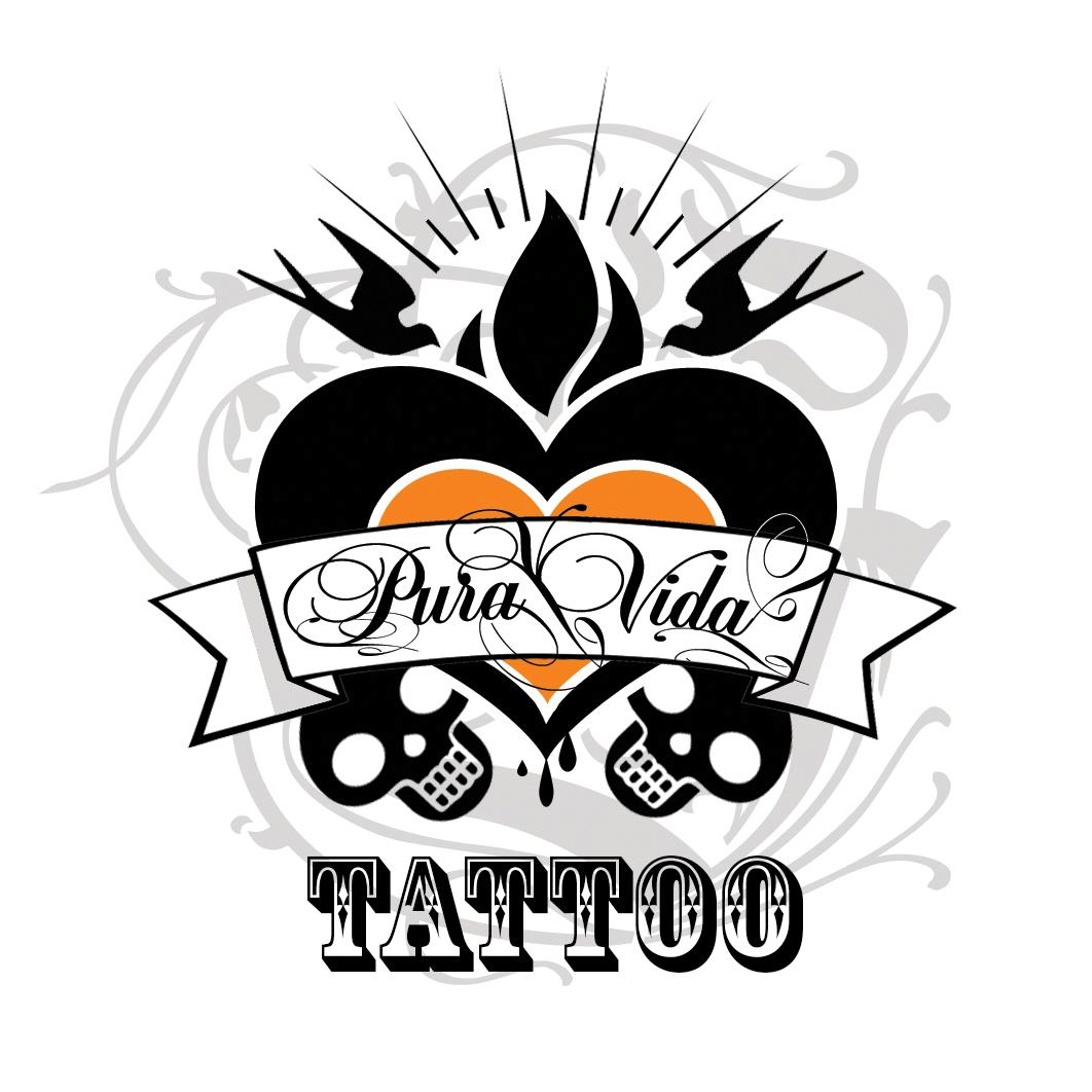 La EDM firma un convenio de colaboración con Pura Vida Tatuajes