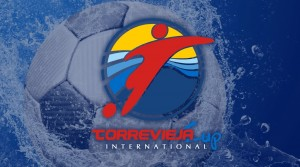 Torrevieja International Cup EDM
