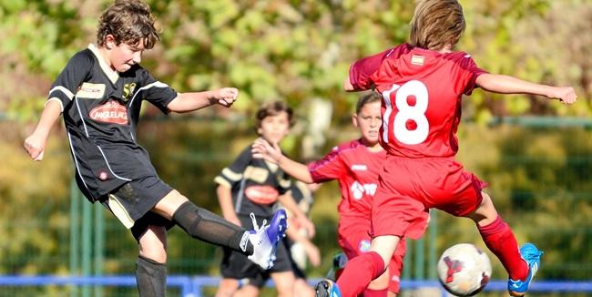 Noventa equipos y más de mil jugadores disputarán el torneo del Puente de Diciembre en la Dehesa