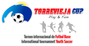 torrevieja cup